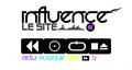 Influence Le Site