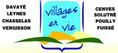 Villages-en-Vie