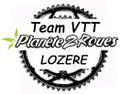 Team VTT Lozère
