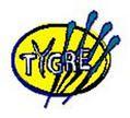 le blog tygre