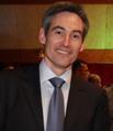 Le blog de Pascal Dias