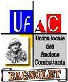 Le blog de l'ULAC de Bagnolet