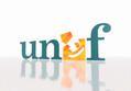 UNEF Rennes : pour de meilleures conditions d'études à Rennes