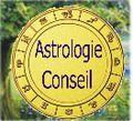 Astrologie Conseil, le blog de l'astrologue Kevin Lagrange à Rennes, Paris et par webcam ( monde entier) : thèmes astraux, coaching, astrologie horaire, amoureuse, mondiale, prévisionnelle, cours d'astrologie tous niveaux.