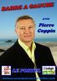 Le blog de Barre à Gauche