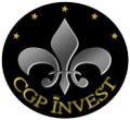 CGP INVEST