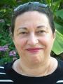 Eliane PERUS