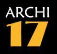 ARCHITECTES 17