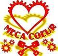 Meca Coeur Association