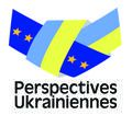 Le blog de Perspectives Ukrainiennes