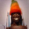 Der Reggae + Dancehall Blog von Bob