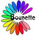 bounette