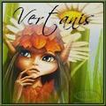 Vertanis