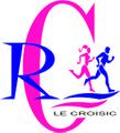 Running Club le Croisic