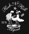 Rocknrollbigoud