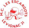 Le blog des Escargots
