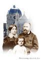 famillemartin-therese-alencon.com