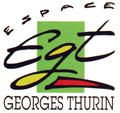 espace georges thurin