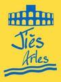 Le blog de Jiès Arles
