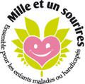 Association Mille et Un Sourires