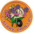 C-BERRY DANCERS