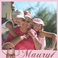 Maury7