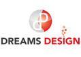 dreams-design