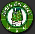 Le blog des Amis En Kilt