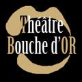 bouche d'or