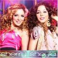 Forever Sherry y Sheyla
