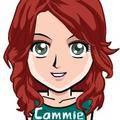 Cammie