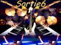 SORTIE6