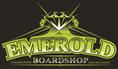 Emerold Board Shop