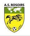 Association des Rosoirs