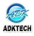 ADK Technology Co.,LTD