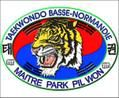 Le blog de taekwondo.basse normandie.over-blog.com