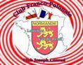 CLUB    FRANCO / POLONAIS  de  LOUVIERS / VAL de REUIL-