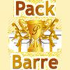 PackBarre