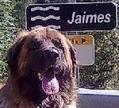Jaime - Pierre05