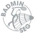 BADMINSEG