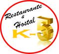 Restaurante y Hostal Kilo 5.over-blog.es