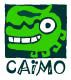 caimo.over-blog.com