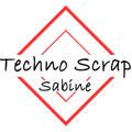 Techno Scrap Sabine