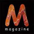 mosaiquemagazine