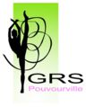 grs-toulouse-pouvourville.over-blog.com