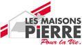 Ma Construction BBC avec Maisons Pierre Toulouse