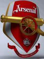 Arena of Arsenal1981