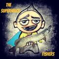 The Superheros Fishers