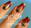 Surycatte