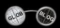 Glob Blog.over-blog.com